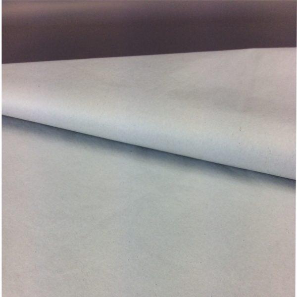 White 500x750mm , 20x30 inch 17 gsm Tissue Paper.