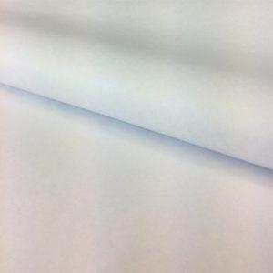 White 450 x 700mm , 18x28 inch 18 gsm Tissue Paper