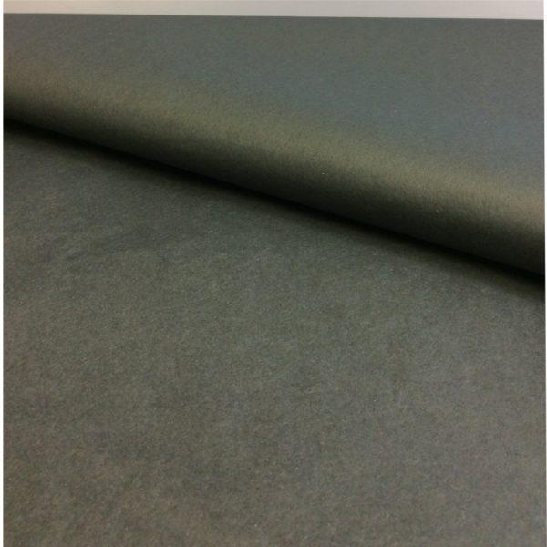 Black 500x750mm , 20x30 inch 17 gsm Tissue Paper