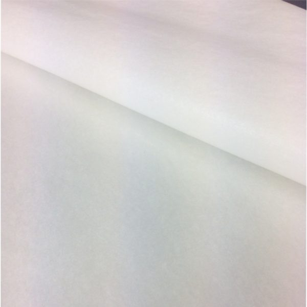 Multibake 450x750mm Silicone Paper Sheets.