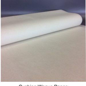 Cushion Weave