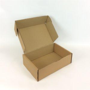 Small Mailing Box